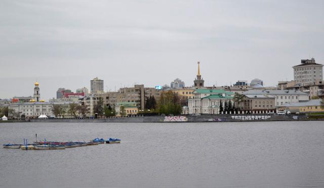 западная_набережная_пруда_zapadnaya_naberezhnaya_pruda