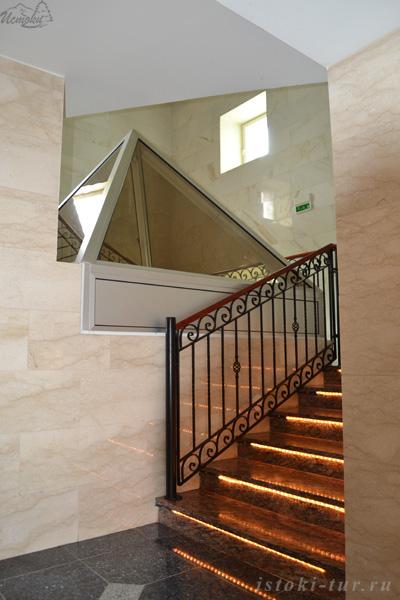 стеклянная_пирамида_steklyannaya_piramida