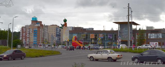 торговые_центры_torgovye_tsentry