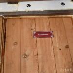 дверь_dver'