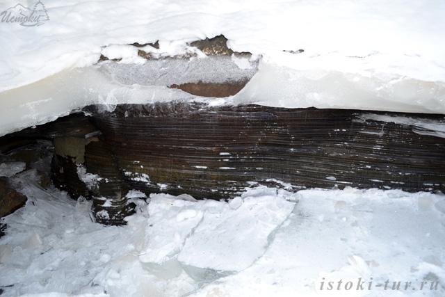 лёд_под_снегом_led_pod_snegom