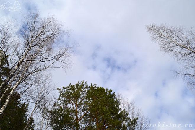 небо_nebo