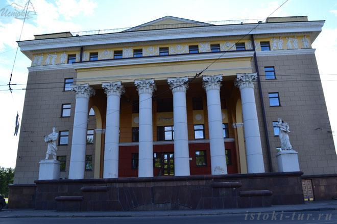 музыкальный_театр_muzykal'nyy_teatr