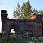 staryj-dom_старый_дом