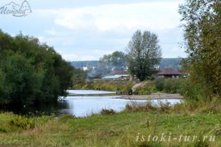 reka-kakva_река_Каква