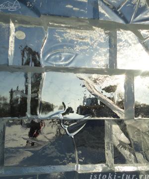 ледяная_картина_ledyanaya_kartina