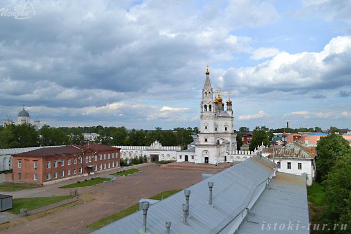вид_на_кремль_vid_na_kreml'