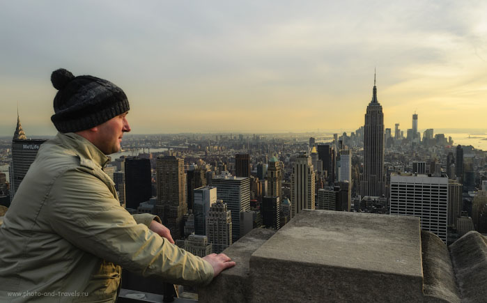 в_Нью-Йорке_v_N'yu-Yorke
