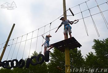 верёвочный_парк_verevochnyy_park