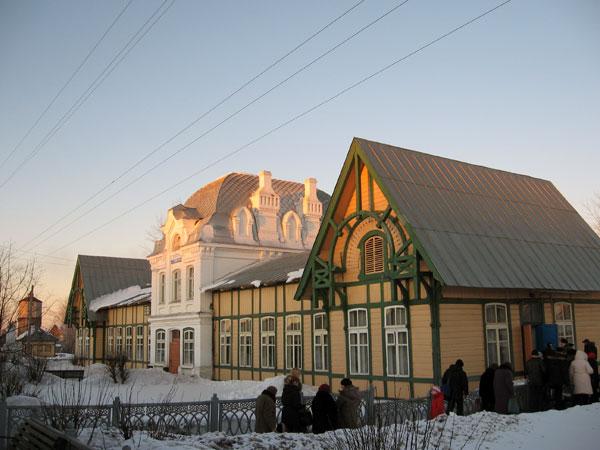 вокзал_Верхотурье_до_реконструкции_vokzal_Verkhotur'ye_do_rekonstruktsii