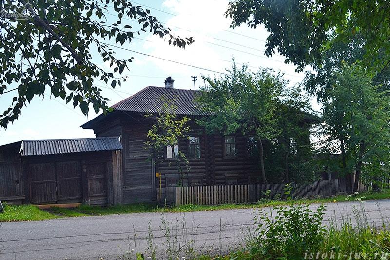 деревянный_дом_derevjannyj_dom