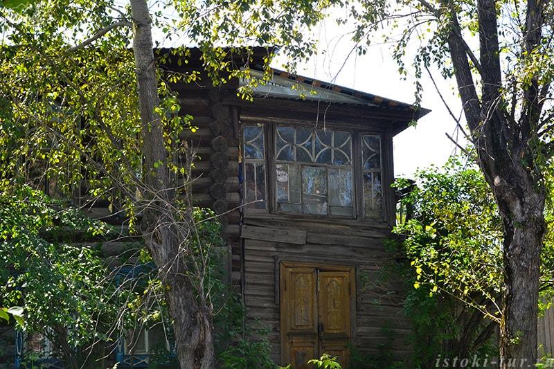 дом_постройки_1917_года_dom_postrojki_1917_goda