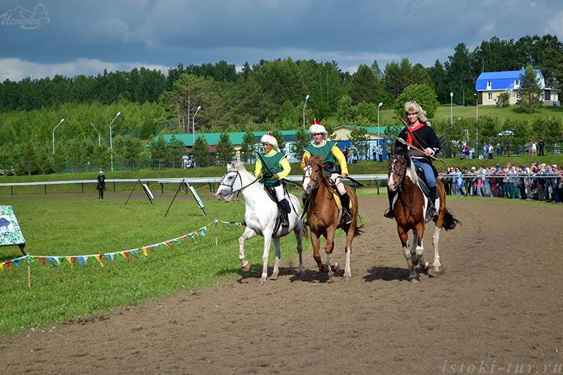 конные_лучники_konnye_luchniki