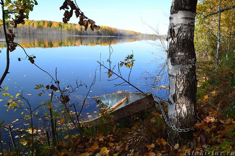 лодка_lodka