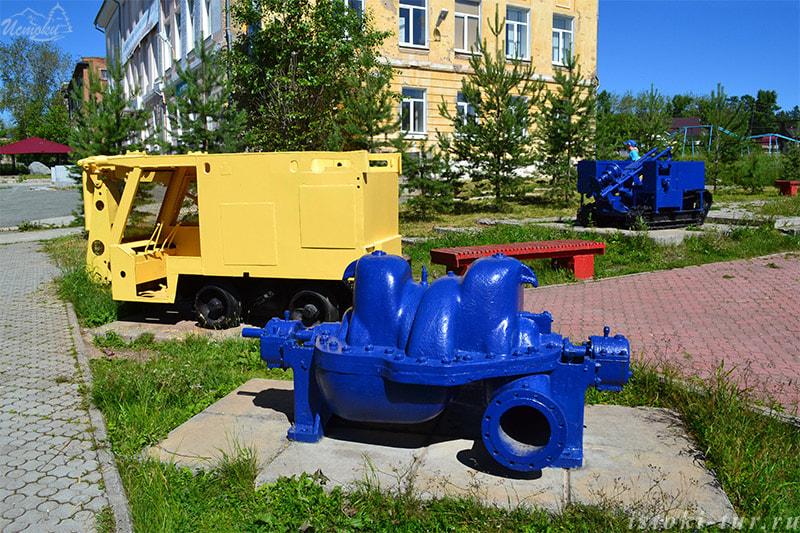 музей_горно-шахтного_оборудования_muzej_gorno-shahtnogo_oborudovanija