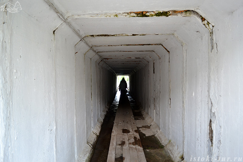 пешеходный_туннель_peshehodnyj_tunnel'