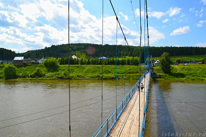 подвесной_мост_podvesnoj_most