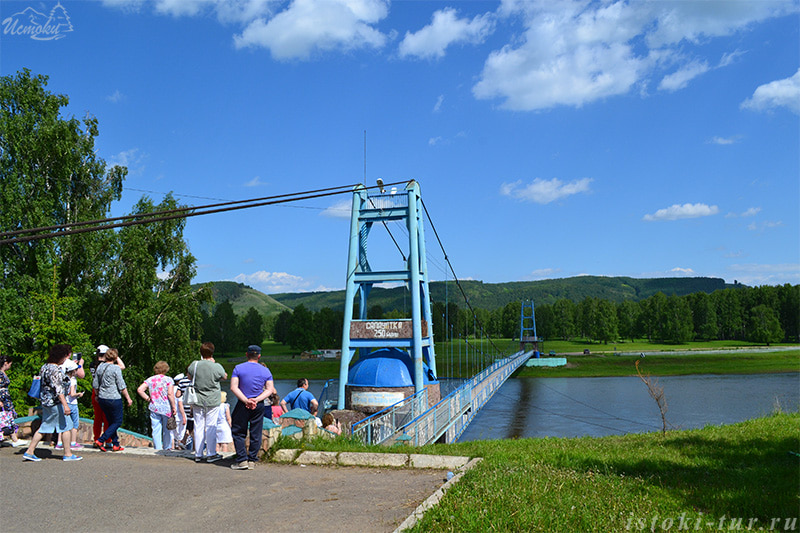 висячий_мост_visjachij_most