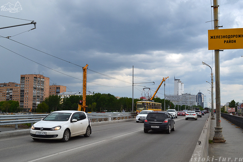 реконструкция_Макаровского_моста_rekonstrukcija_Makarovskogo_mosta