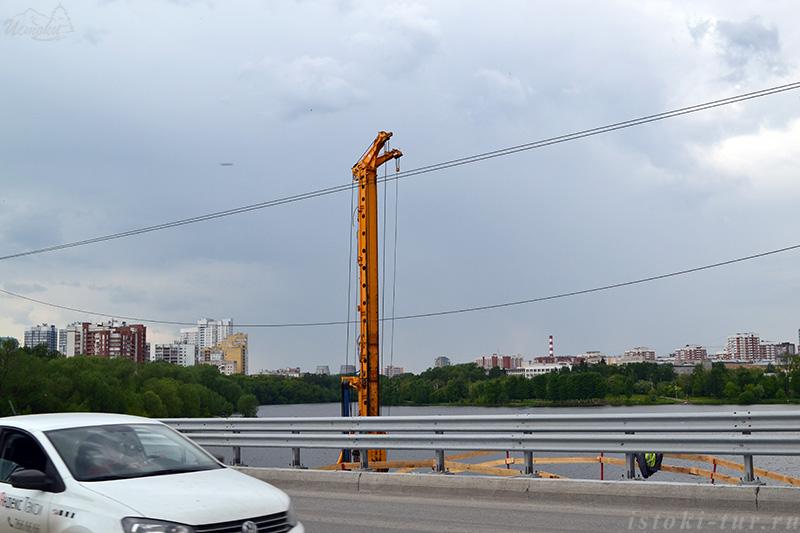 вид_с_Макаровского_моста_vid_s_Makarovskogo_mosta