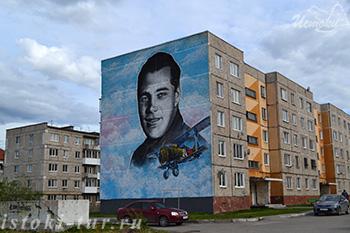 граффити-портрет_graffiti-portret