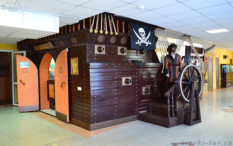морской_музей_morskoj_muzej