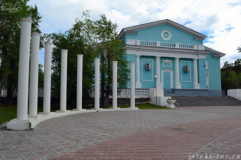 декоративные_колонны_dekorativnye_kolonny