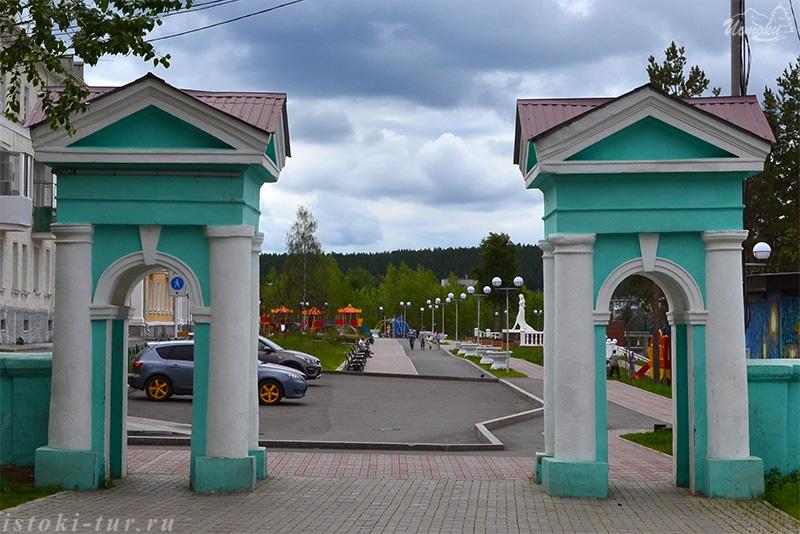 южные_ворота_juzhnye_vorota