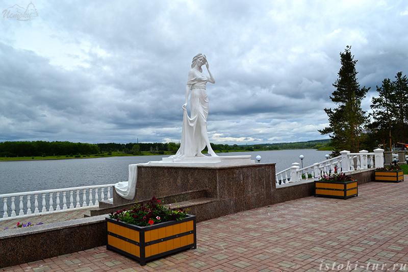 статуя_Турья_statuja_Tur'ja