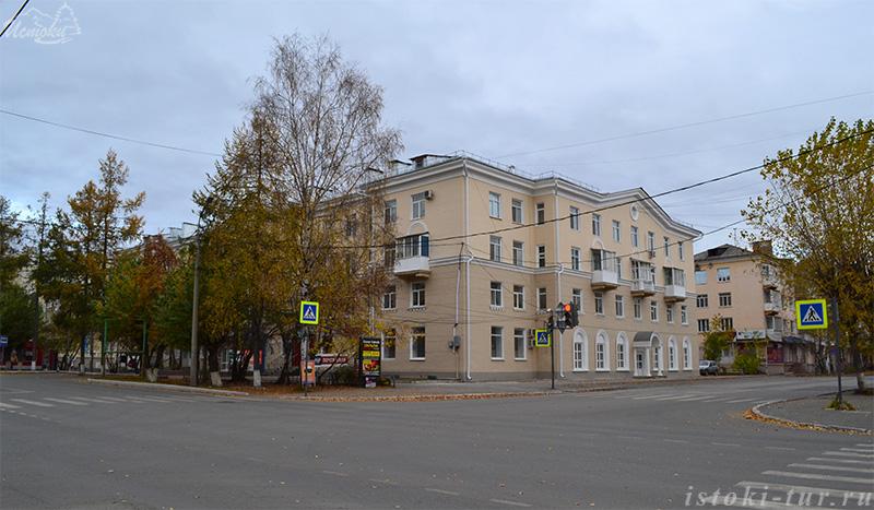 дом_с_магазином_dom_s_magazinom