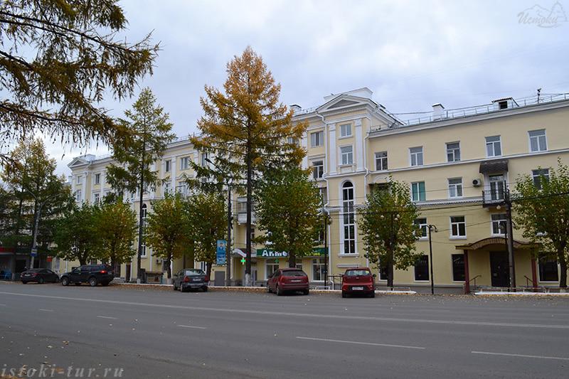 ул._Ленина_ul._Lenina