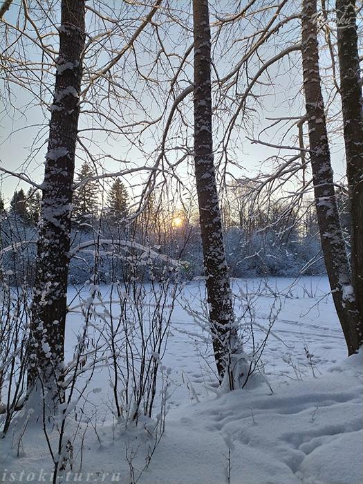 декабрьский_полдень_dekabr'skiy_polden'