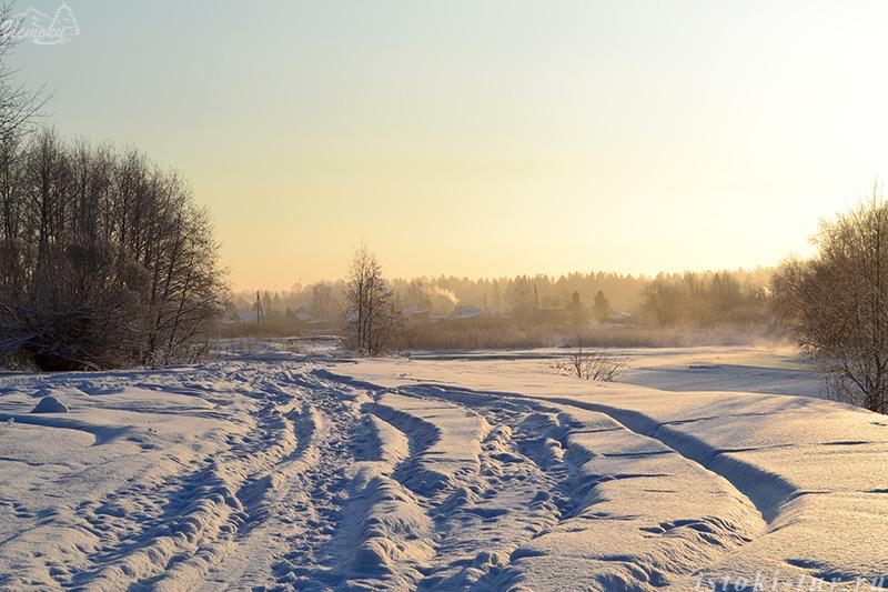 день_зимнего_солнцестояния_den'_zimnego_solntsestoyaniya