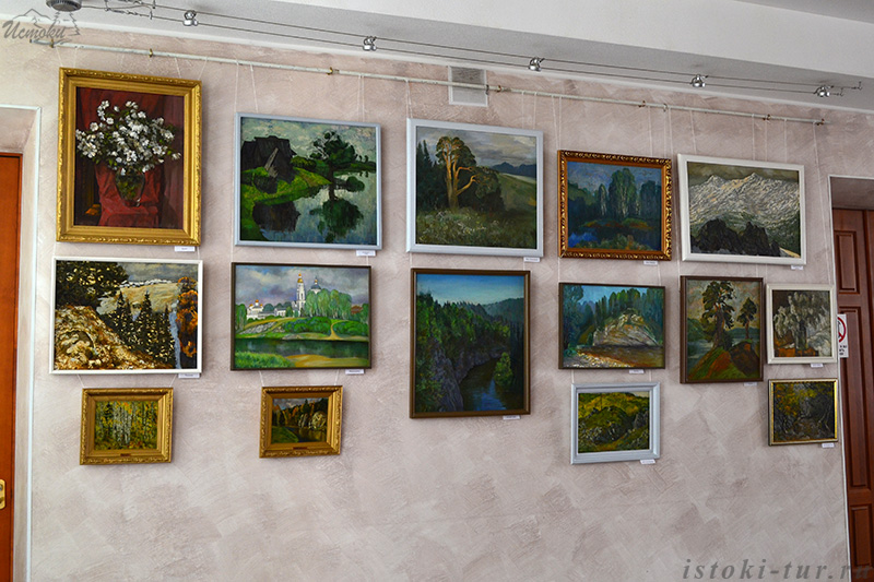 памятная_выставка_pamjatnaja_vystavka