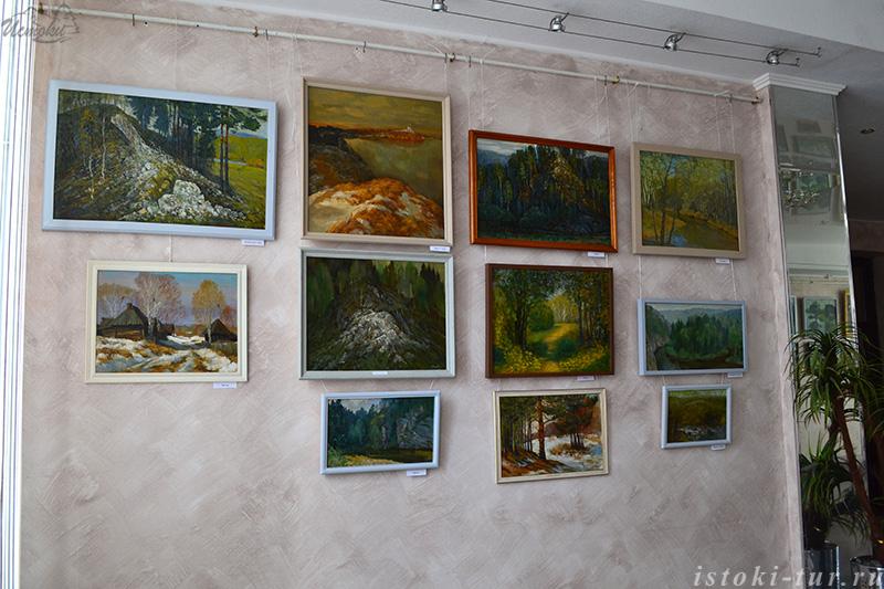 персональная_выставка_personal'naja_vystavka