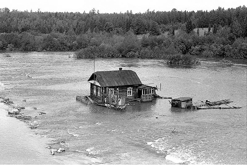 наводнение_navodnenie