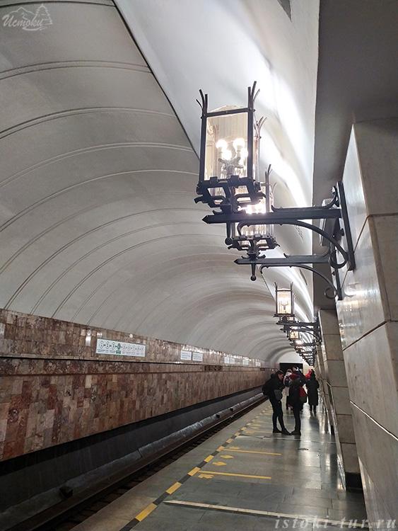 боковой_тоннель_bokovoj_tonnel