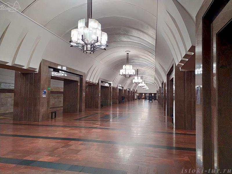 станция_метро_stancija_metro