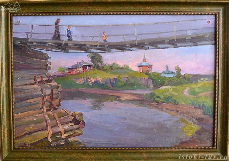 верхотурский_мост_Юсупова_verhoturskij-most-jusupova