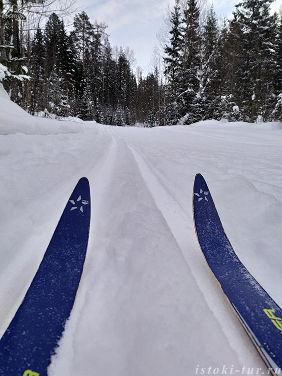 на_лыжах_na-lyzhah