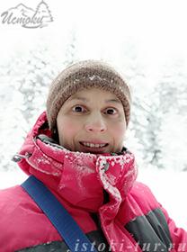 на_лыжной_прогулке_na-lyzhnoj-progulke