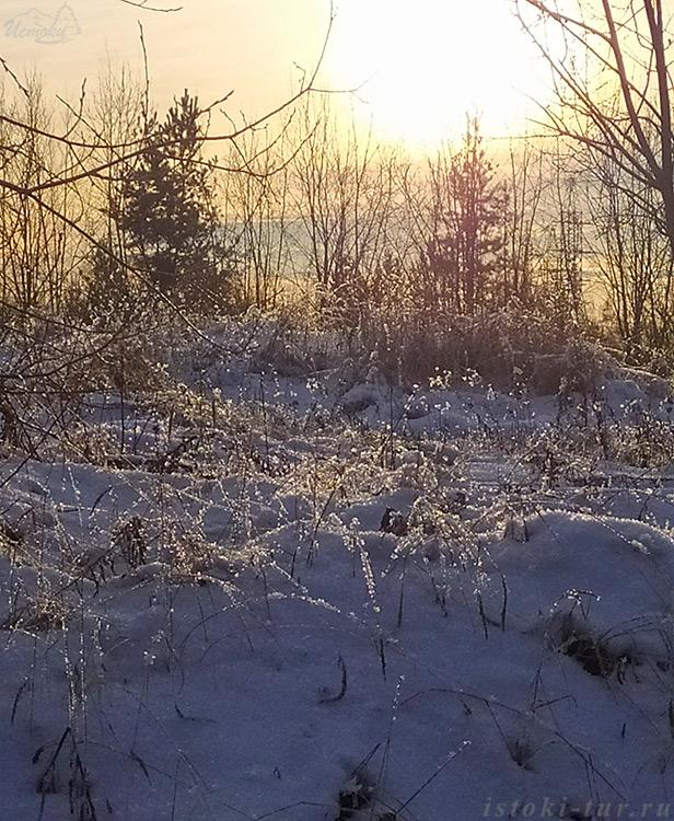 после_ледяного_дождя_posle-ledjanogo-dozhdja