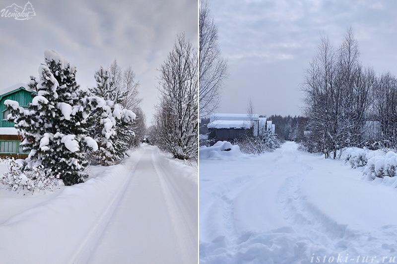садовые_улицы_sadovye-ulicy