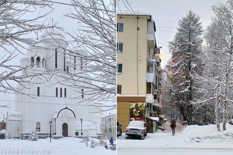 зима_в_городе_zima-v-gorode