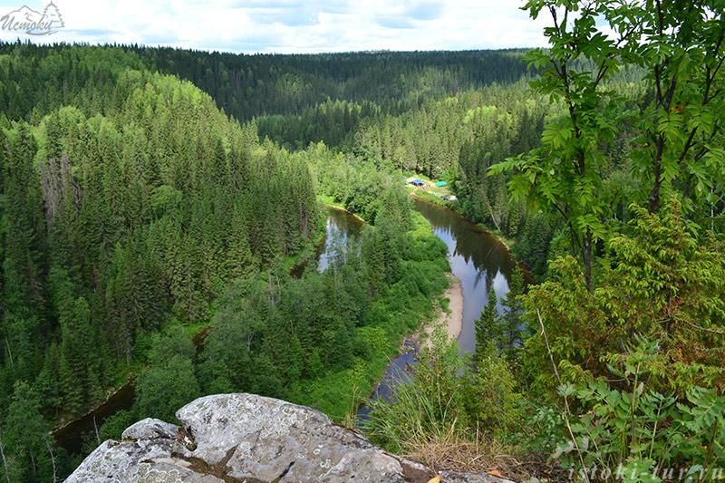 река_Вижай_reka-vizhaj