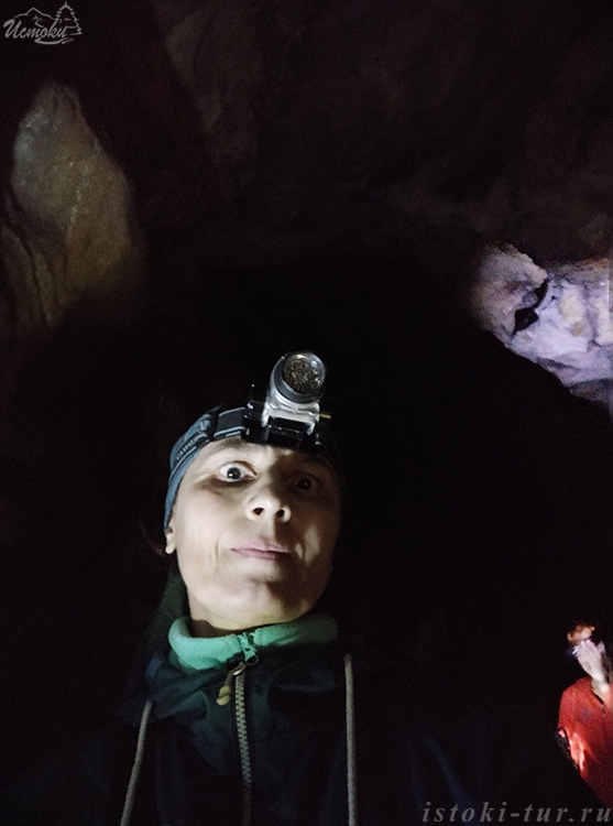 в_Пашийской_пещере_v-pashijskoj-peshhere