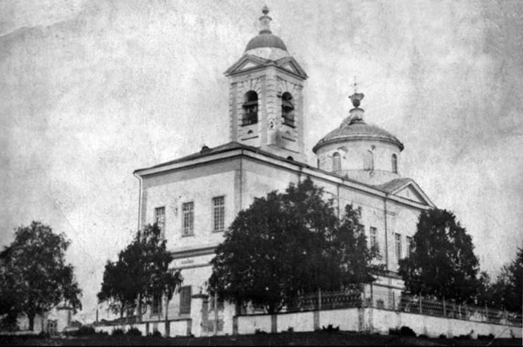 церковь_cerkov