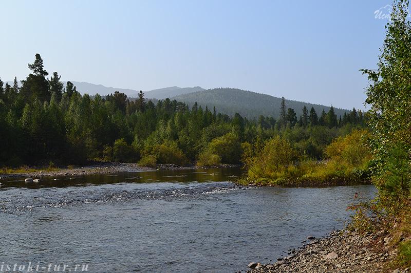 река_Лобва_reka-lobva